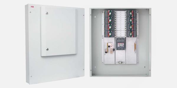 Sama Al Emirate Electrical Panels Manufacturing LLC   Home